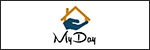 Myday Management Services, 29997