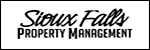 Sioux Falls Property Management, 30000