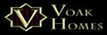 Voak Homes, 30005