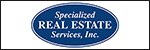 Specialized Real Estate Services Inc., 30006