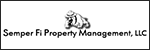 Semper Fi Property Management, 30007