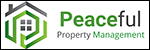 Peaceful Property Management, 30014