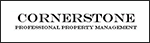 Cornerstone Professional Property Management, Inc., 30020