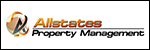 Allstates Property Management, 30024