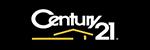 Century 21 Charlton Realty, 30039