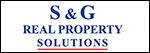 S & G Real Property Solutions, 30041