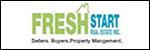 Fresh Start Real Estate, Inc., 30042