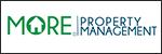 More Property Management, Llc, 30045