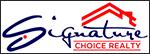 Signature Choice Realty, 30047