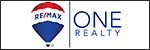 Remax One, 30048