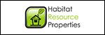 Habitat Resource Properties, 30049