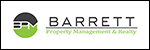 Barrett Property Management & Realty, 30050
