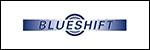 Blueshift Real Estate Solutions, 30051