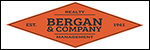Bergan Realty And Management, Inc, 30053