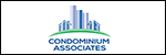 Condominium Associates And Precedent Hospitality, 30056