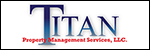 Titan Property Management Services, Llc, 30057