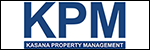 Kpm Kasana Property Management, 30058