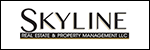 Skyline Real Estate & Property Management, 30059