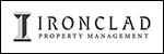 Ironclad Property Management, 30062