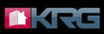 Krg Property Management, Llc., 30063