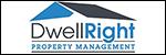 Dwellright Property Management, 30069