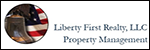 Liberty First Realty, Llc, 30071