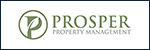 Prosper Property Management, Llc, 30072