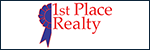 1st Place Realty, 30076