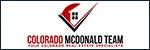 Colorado Mcdonald Team, 30084
