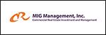 Mig Management Inc, 30088