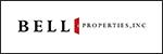 Bell Properties, 30130