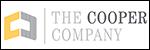 The Cooper Company, 9499