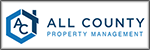 All County Professional Property Management, 26368