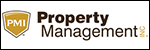 Sojay Property Management - Association, 29206